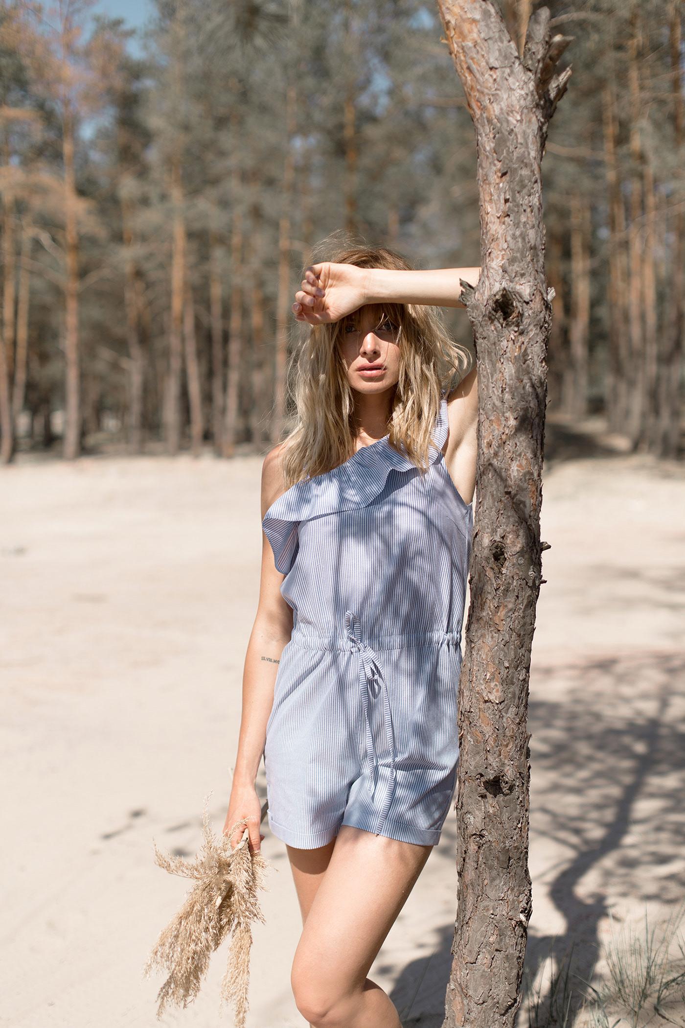Masha / фото Vladislava Stepanchuk