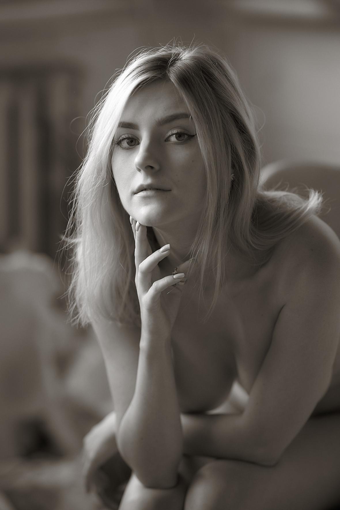 Eva Elfie | фотограф Дмитрий Голощапов