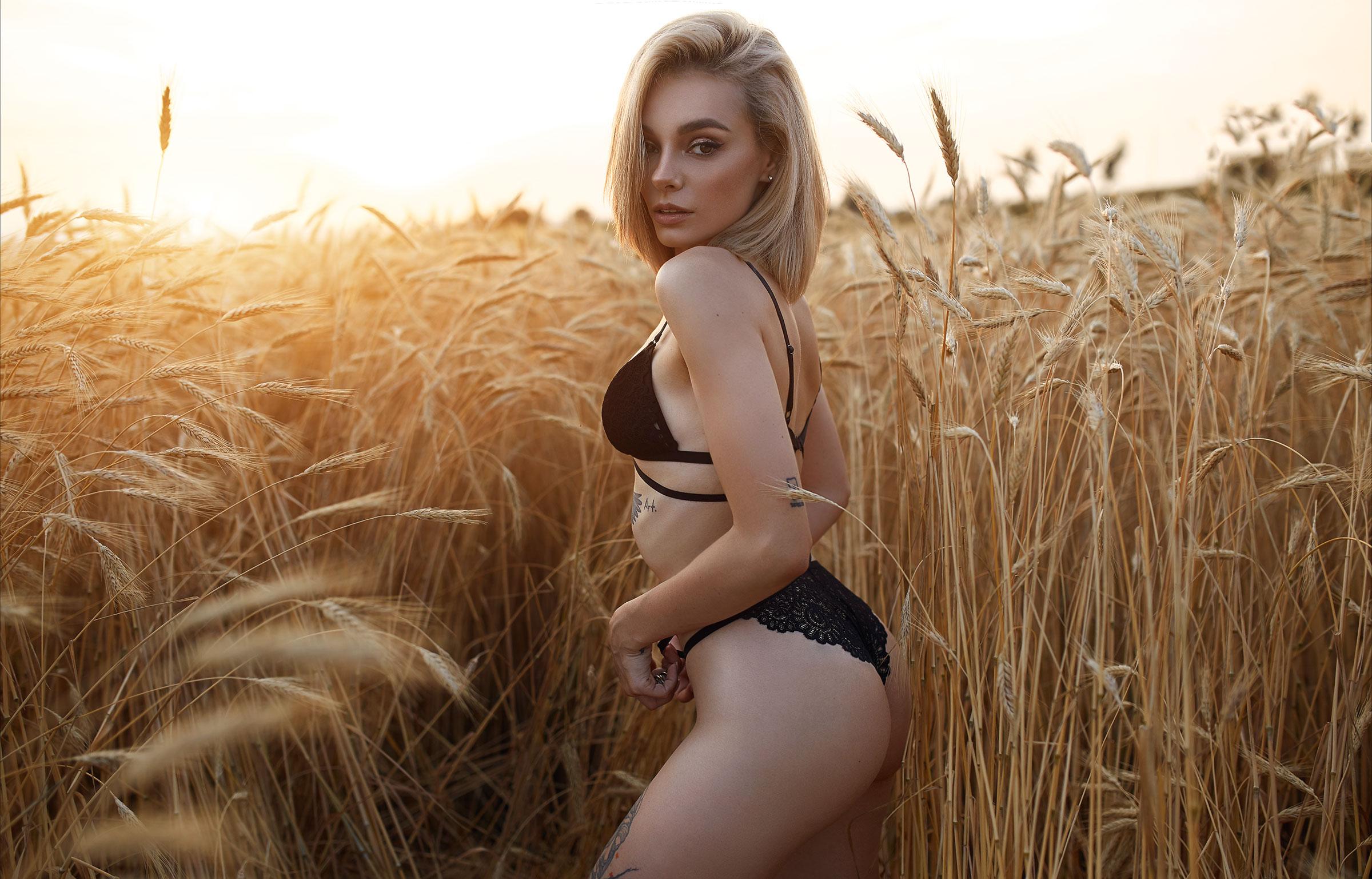 summer / фотограф Скрипников Александр