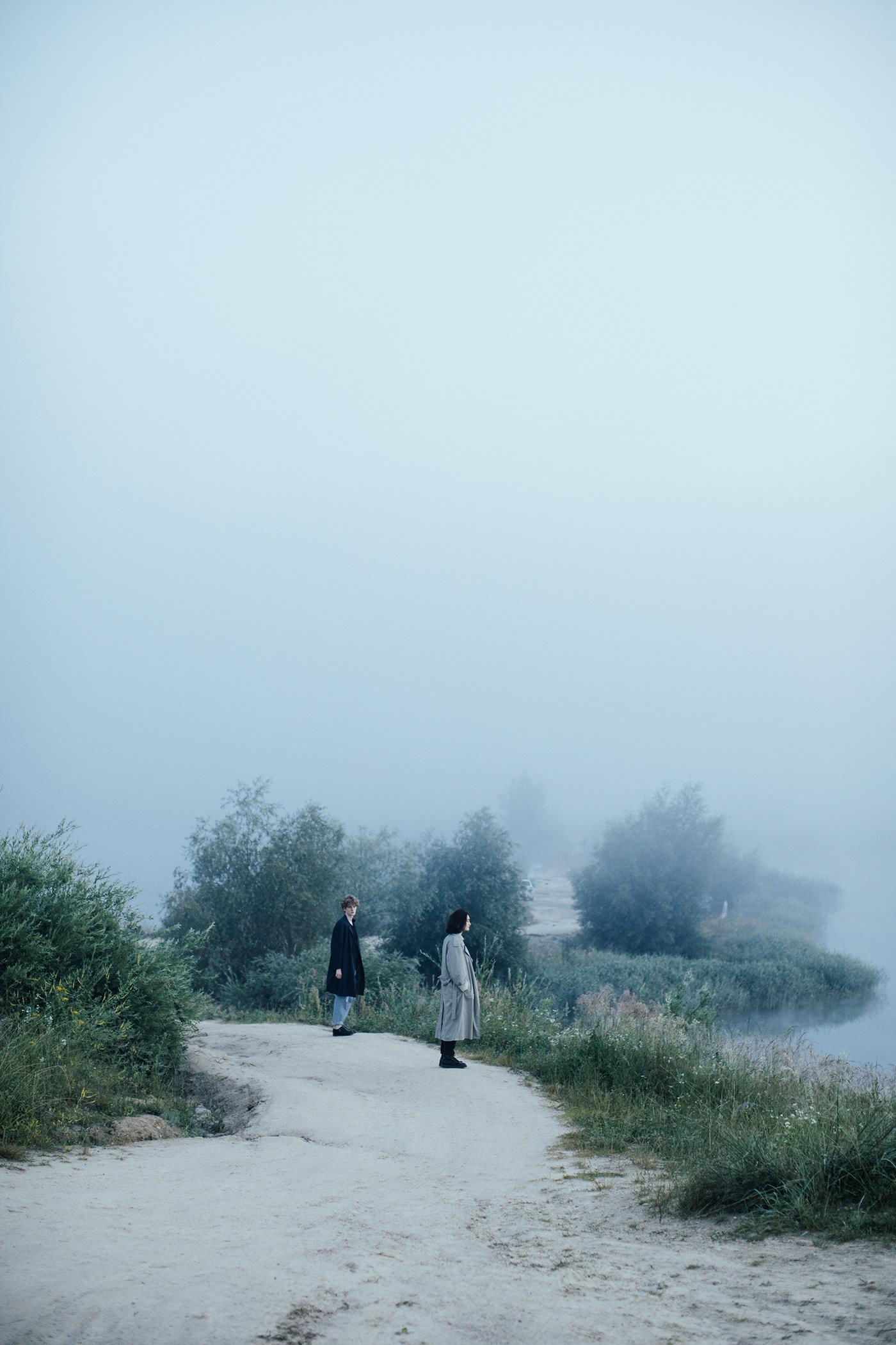 love 90's фото Marta Syrko