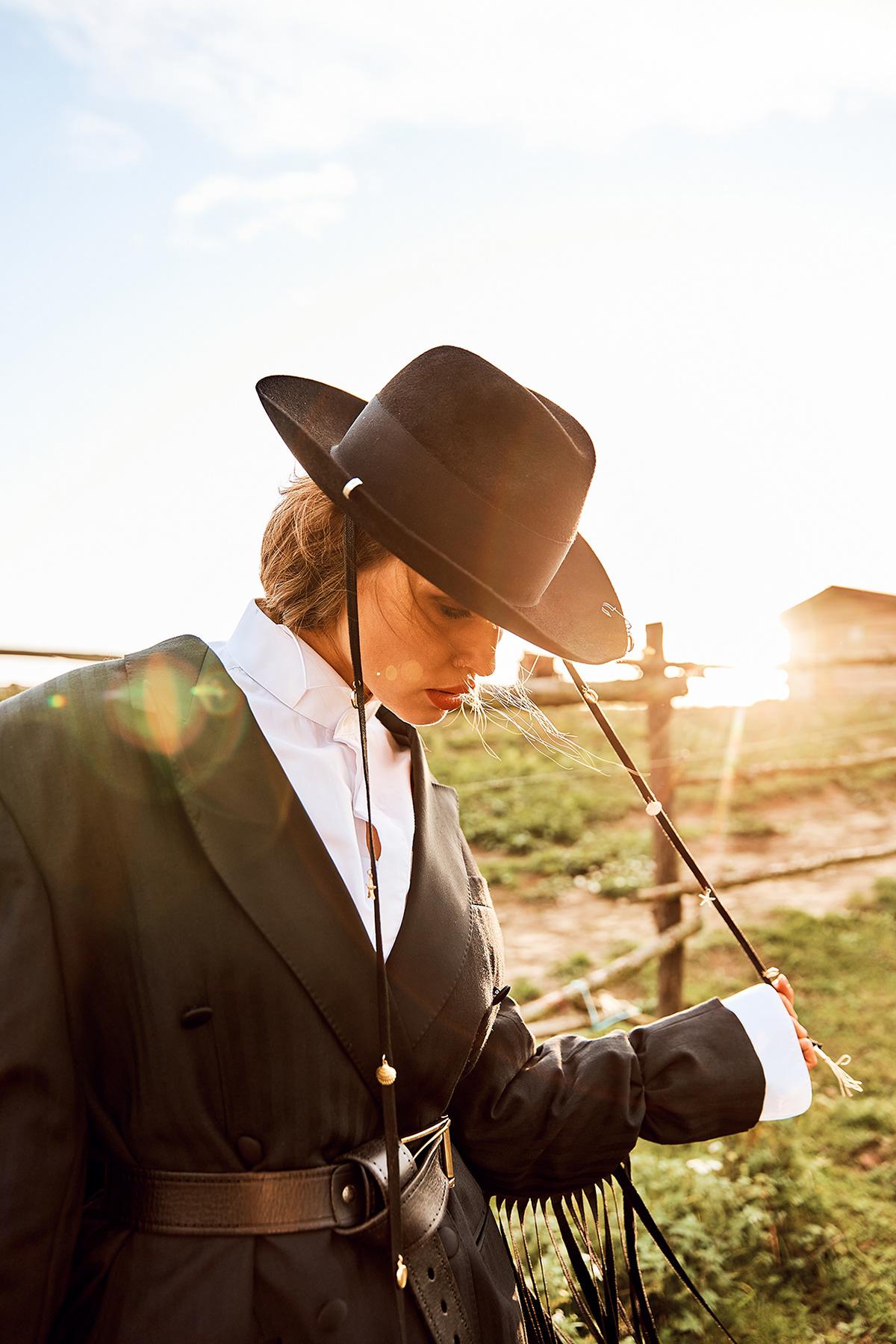 Western / фото Jaroslav Monchak