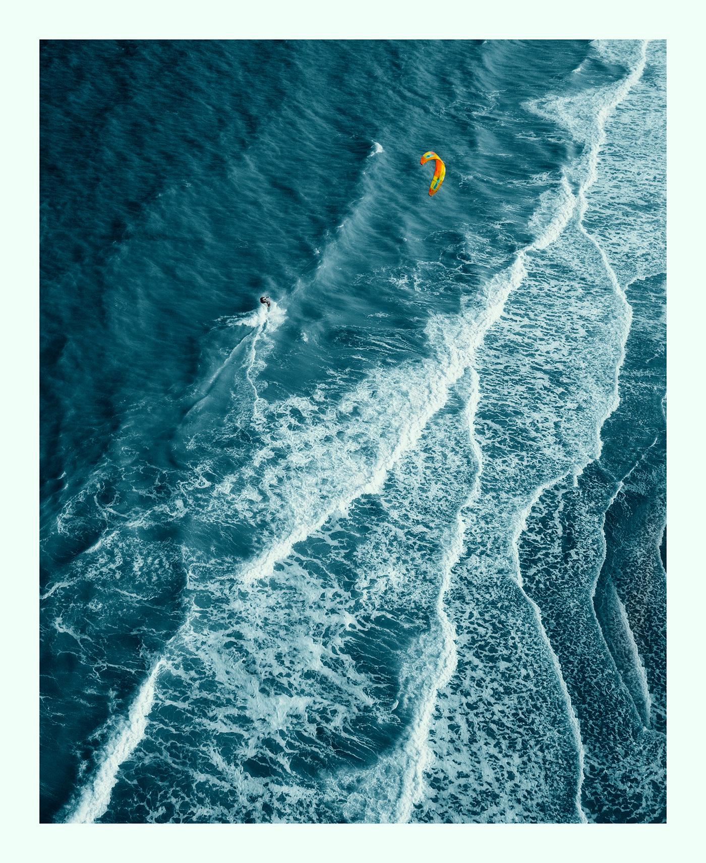 Black Sea Coast Aerials