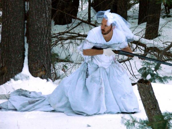 vtoraya-zhizn-svadebnogo-platiya-3