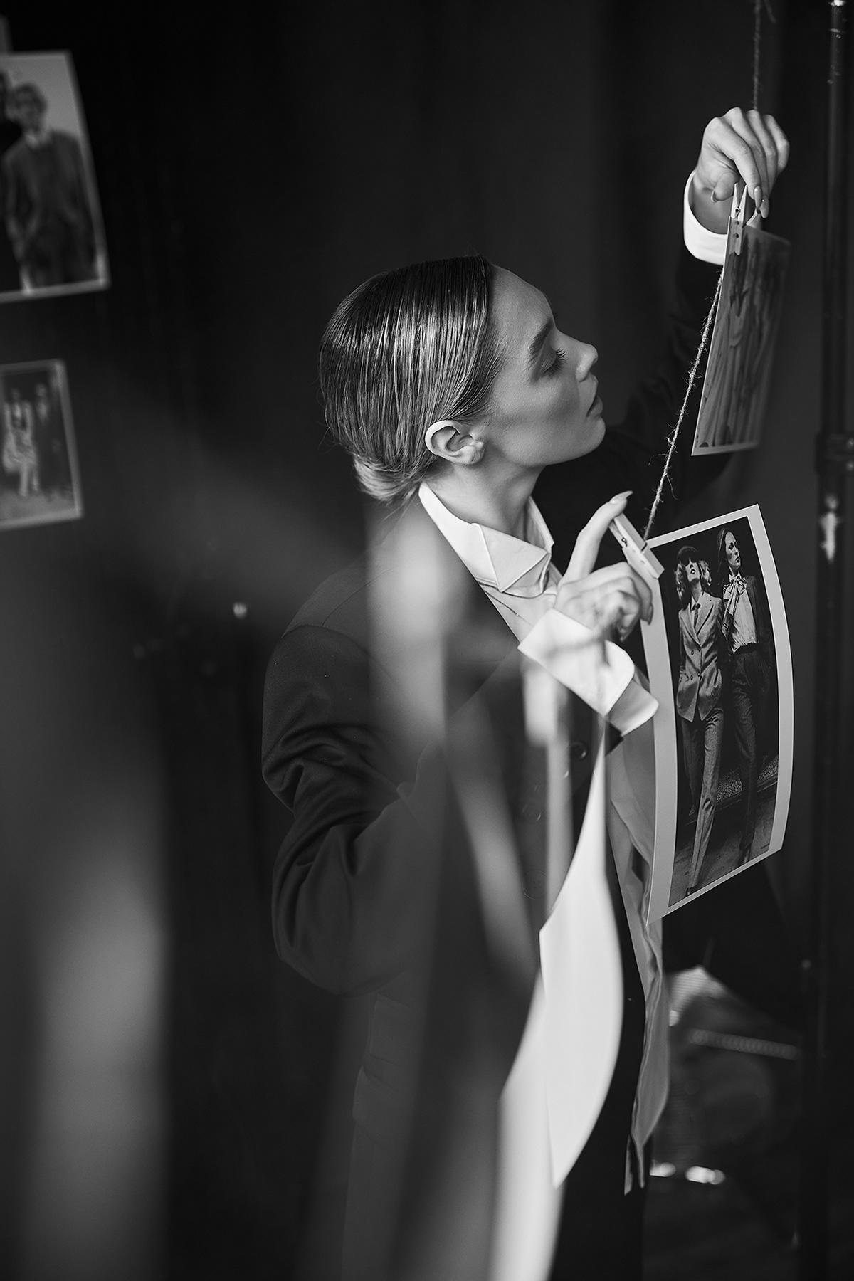 atelier / фотограф Jaroslav Monchak