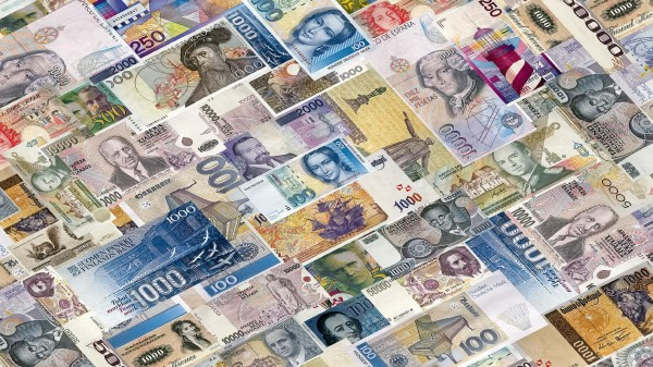 деньги 1920х1080