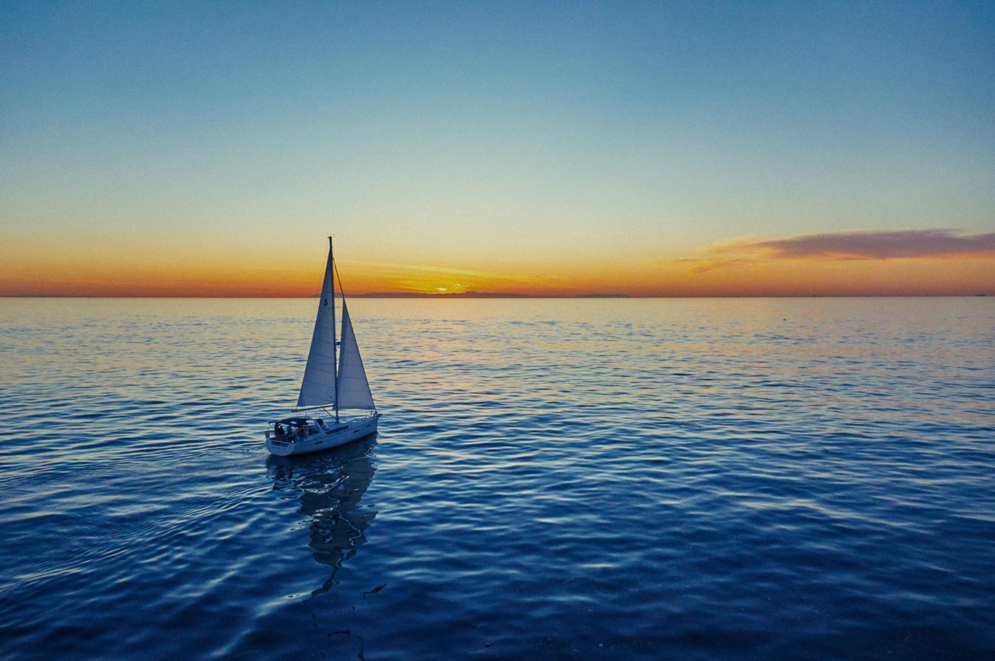 NewPort Beach Boats