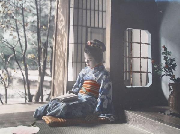 japan_century_ago_01