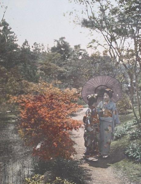 japan_century_ago_05