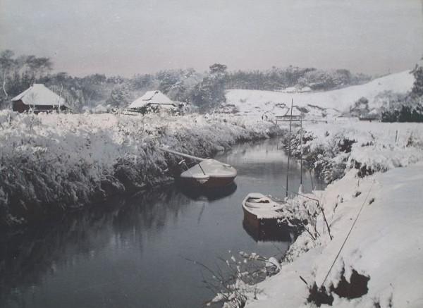 japan_century_ago_17
