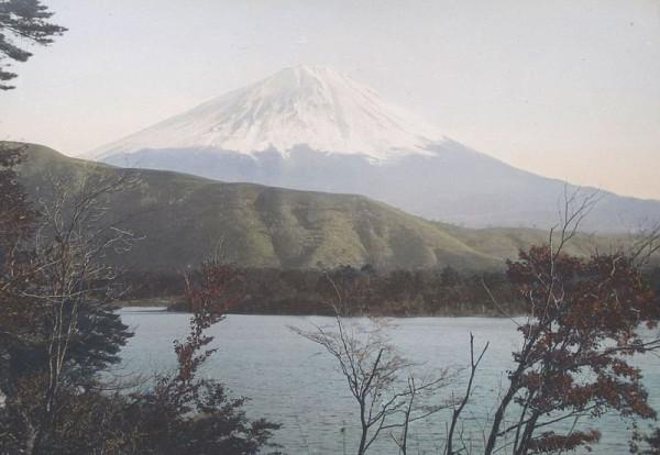 japan_century_ago_18