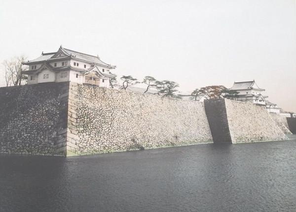 japan_century_ago_19