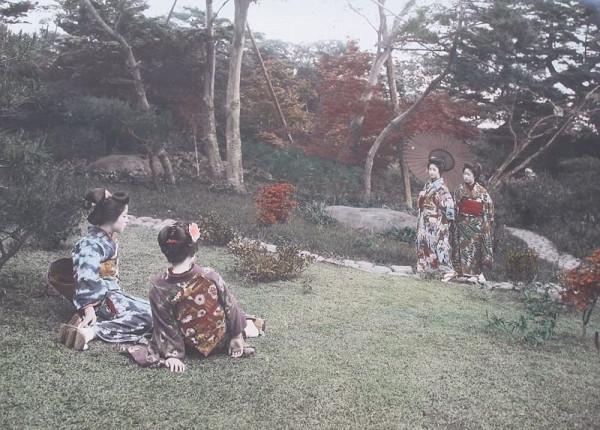 japan_century_ago_20