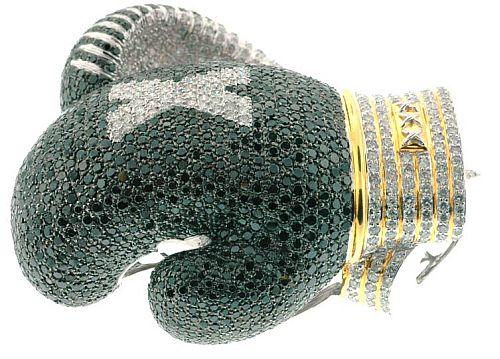 diamond-encrusted-boxing-gloves3