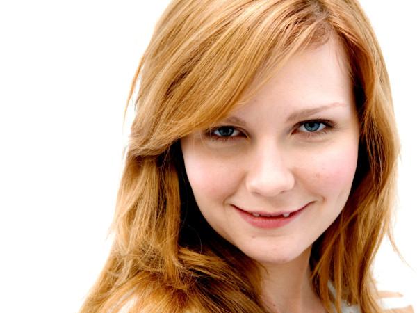 Голливудские актрисы список с фотографиями 7