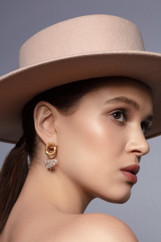 Цацки jewelry