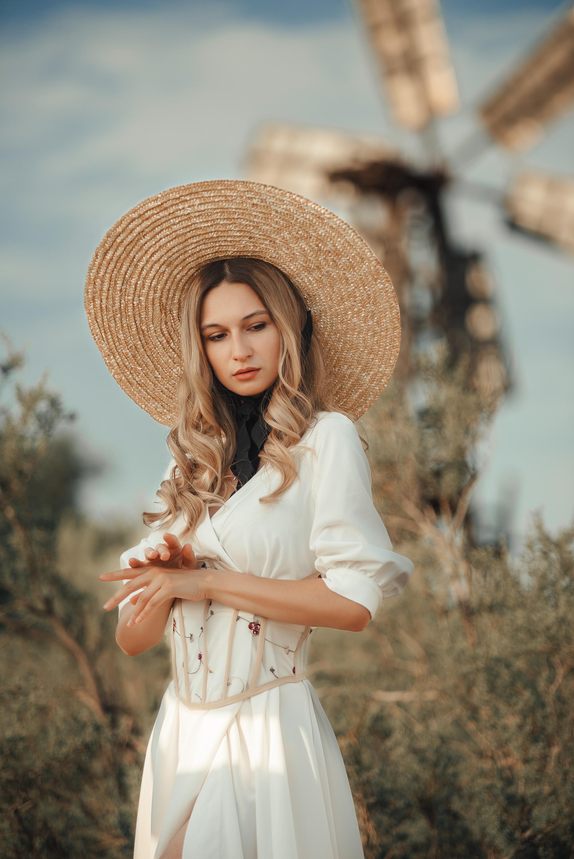 Kaleria / фотограф Максим Лобиков