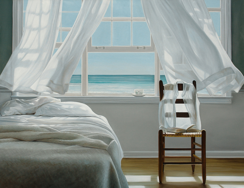 Window Karen Hollingsworth