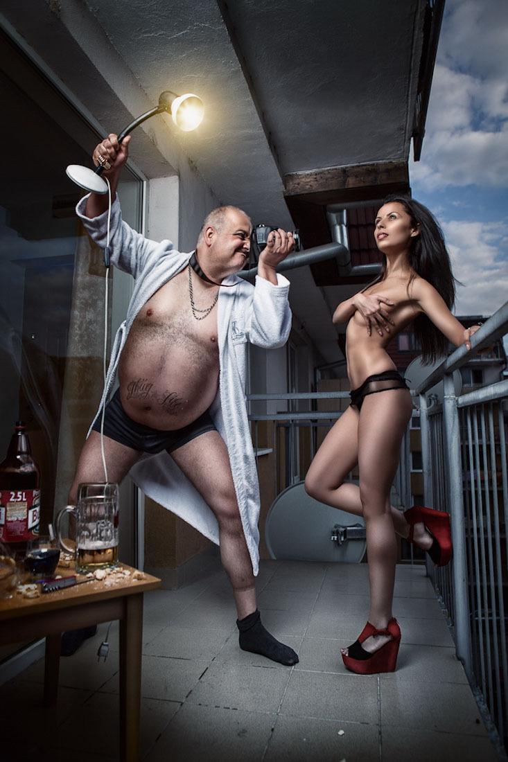 reklama-erotika-foto-1