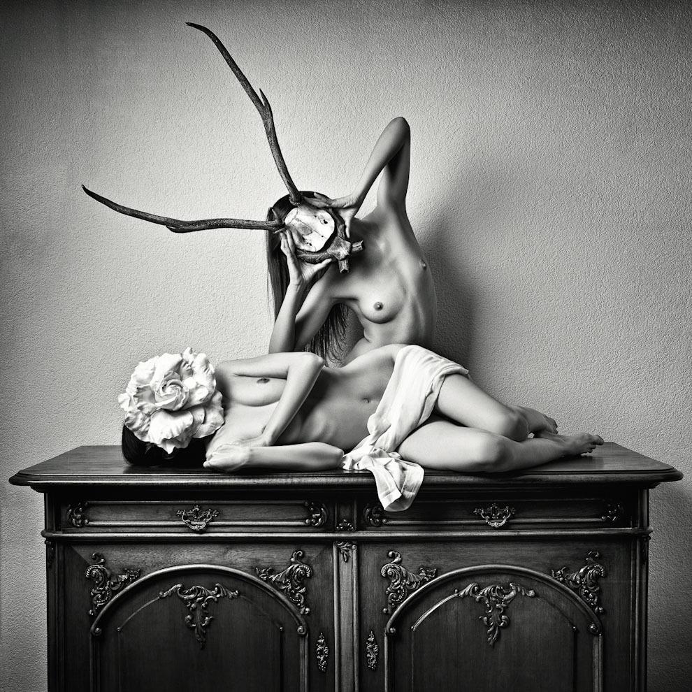 reklama-erotika-foto-3