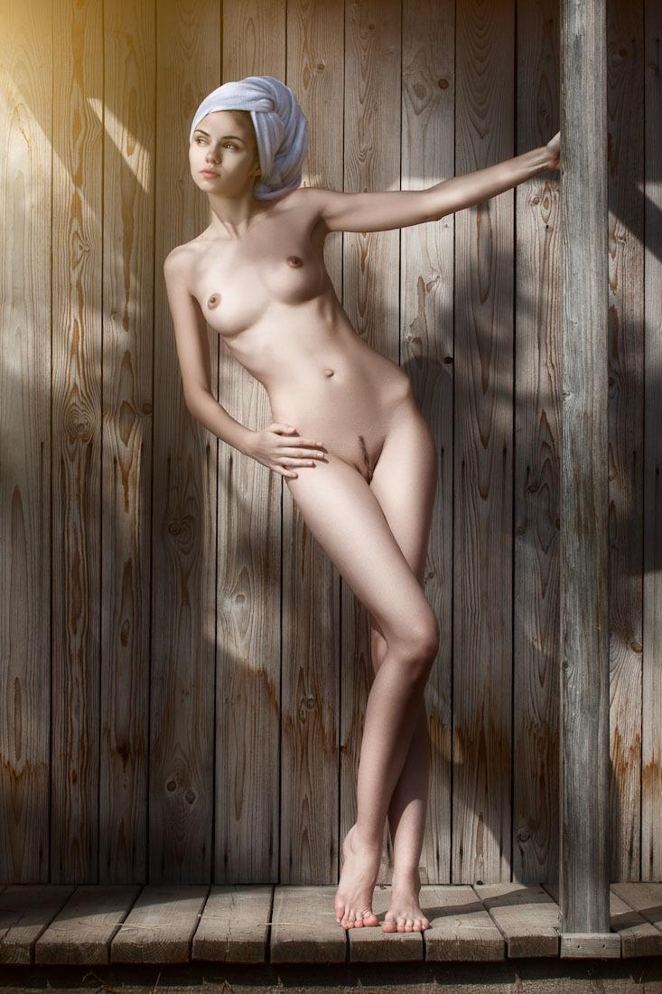 reklama-erotika-foto-7