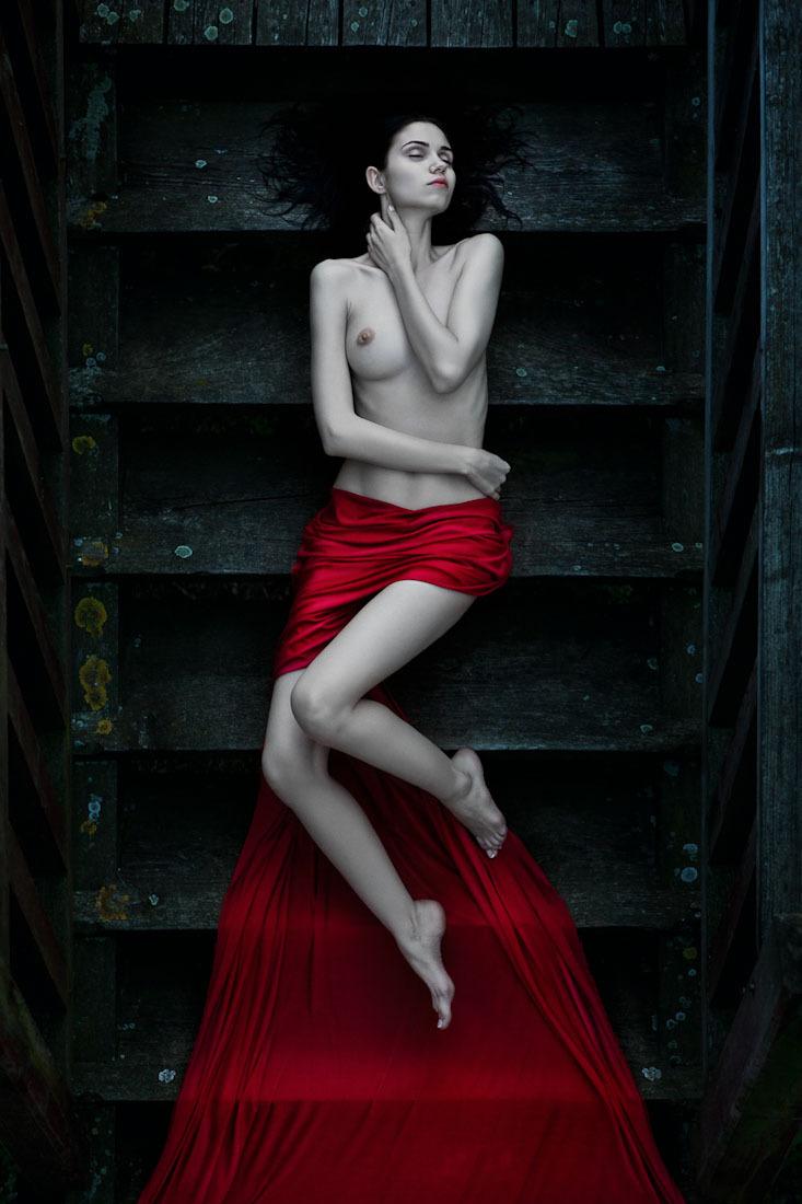 reklama-erotika-foto-8