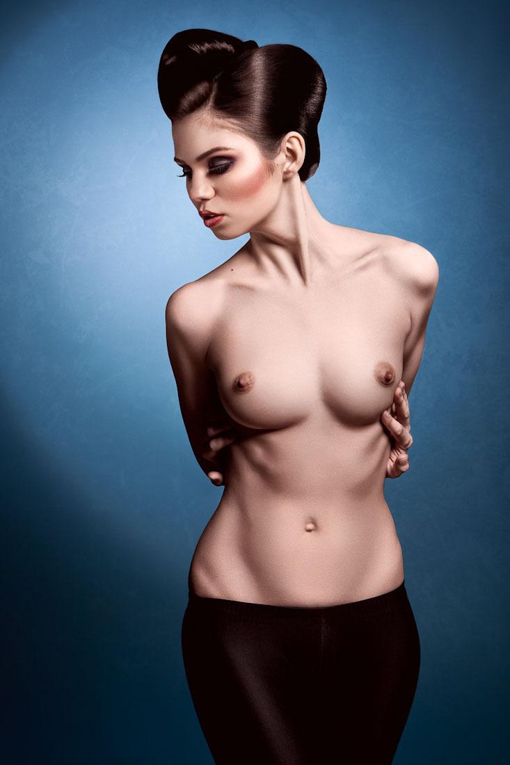reklama-erotika-foto-9