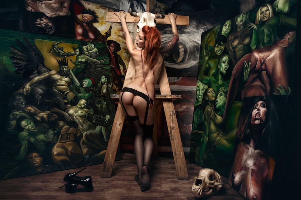 reklama-erotika-foto-13