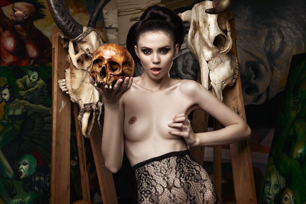 reklama-erotika-foto-14