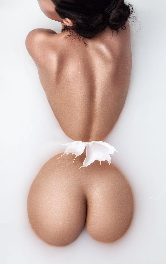 reklama-erotika-foto-16