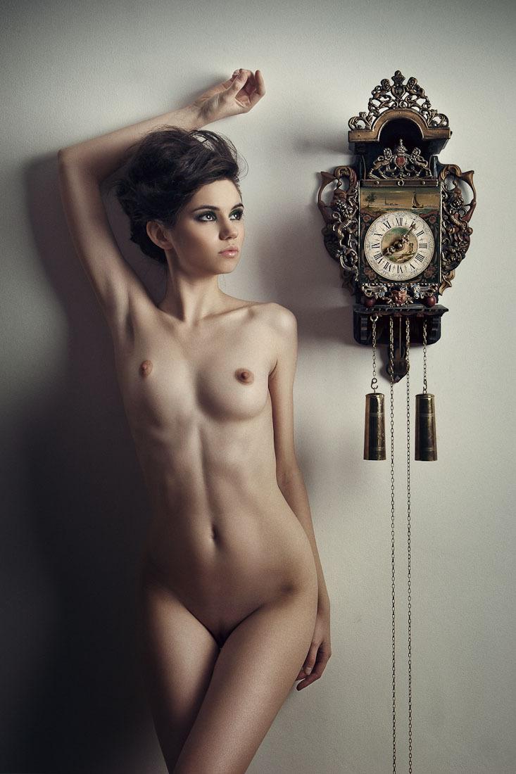 reklama-erotika-foto-17