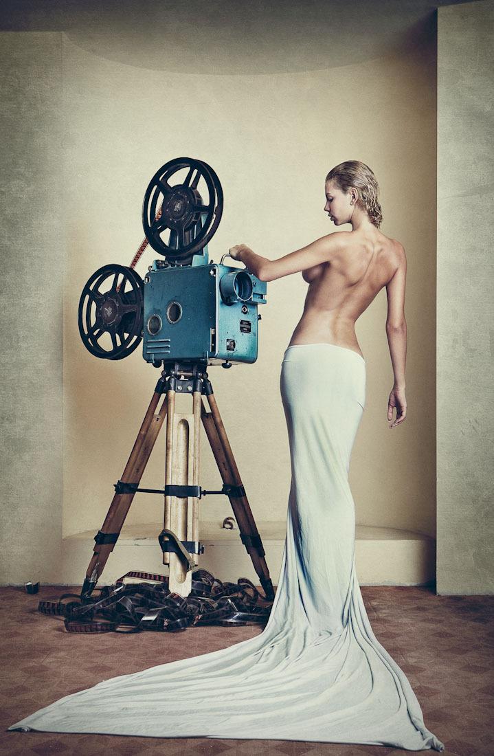 reklama-erotika-foto-18