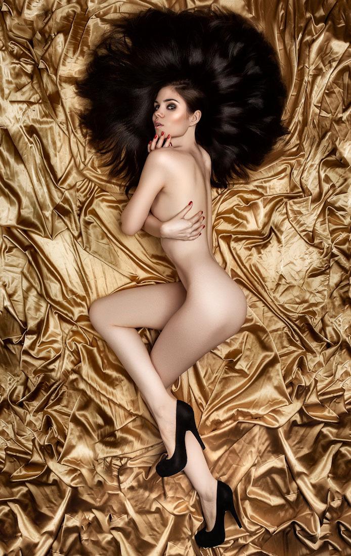 reklama-erotika-foto-19
