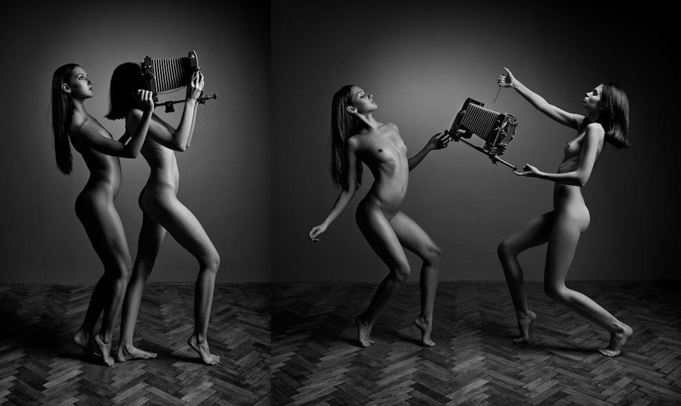 reklama-erotika-foto-20