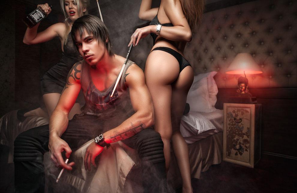 reklama-erotika-foto-22