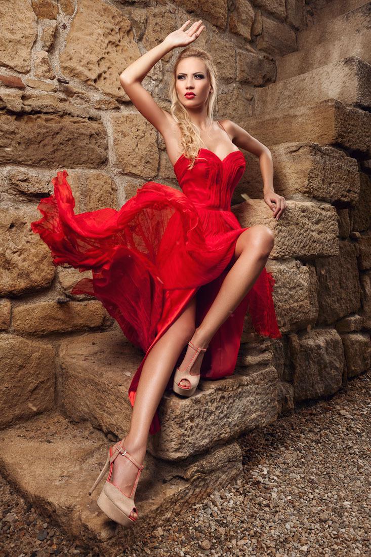 reklama-erotika-foto-28