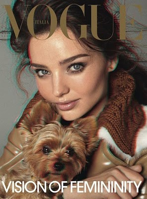 Cover-shot-Vogue-Italia
