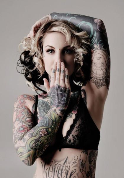 tattooart01