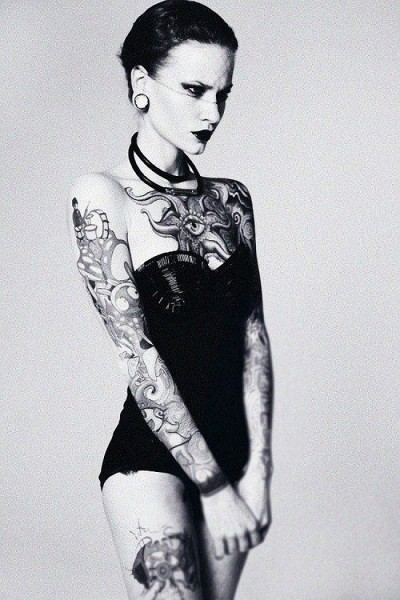 tattooart06