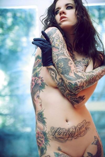 tattooart07
