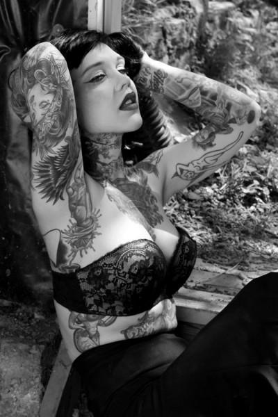 tattooart11