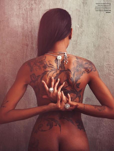 tattooart12