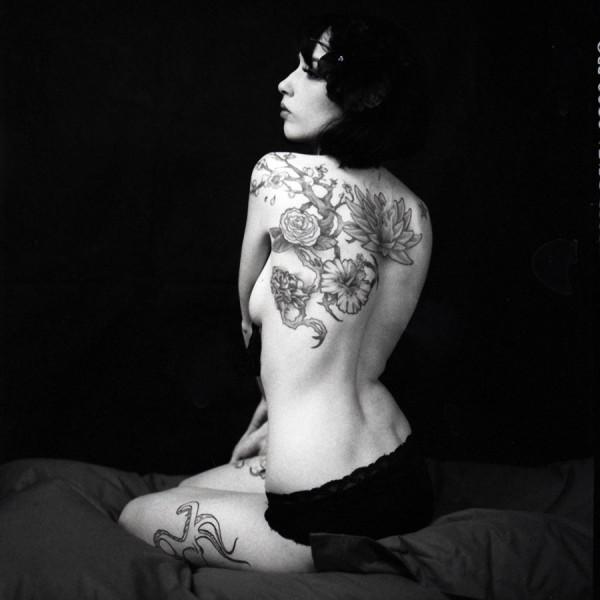 tattooart14