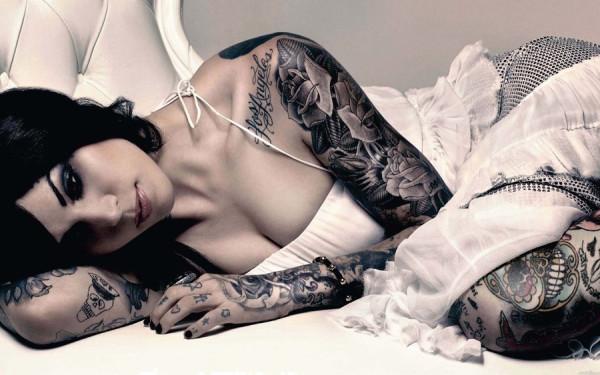 tattooart19
