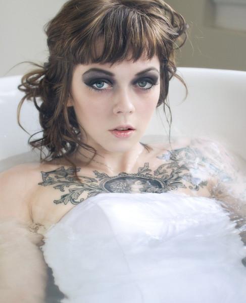 tattooart24