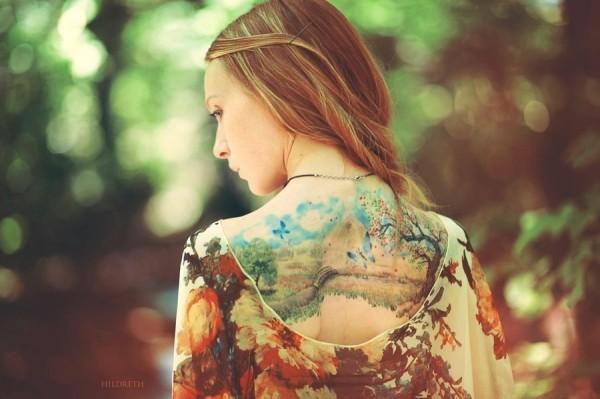 tattooart26
