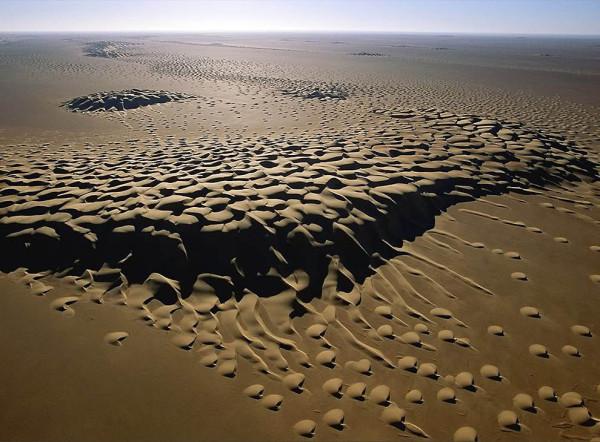 udivitelnie-pustyni-1
