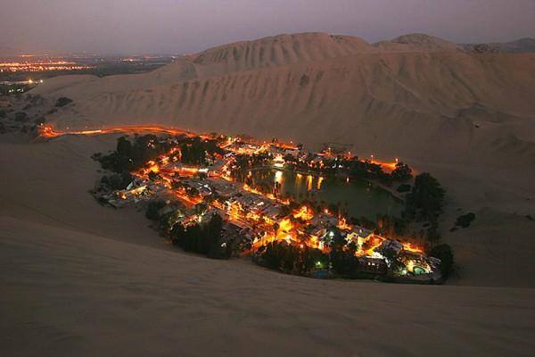 udivitelnie-pustyni-2