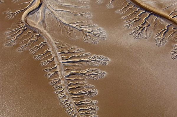 udivitelnie-pustyni-3