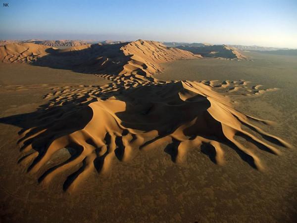 udivitelnie-pustyni-9
