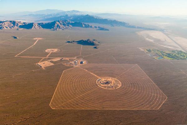 udivitelnie-pustyni-10